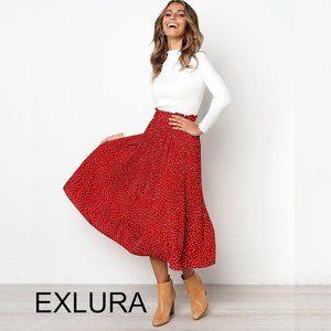 Exlura